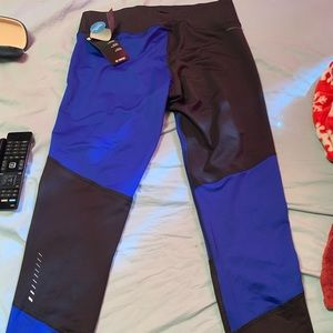 Champions legging brand new with tags